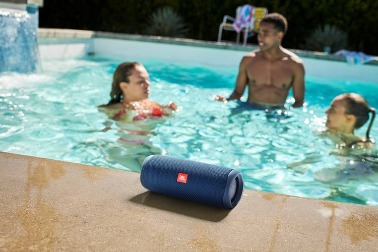 speaker-bluetooth-jbl-flip-5-tech-princess