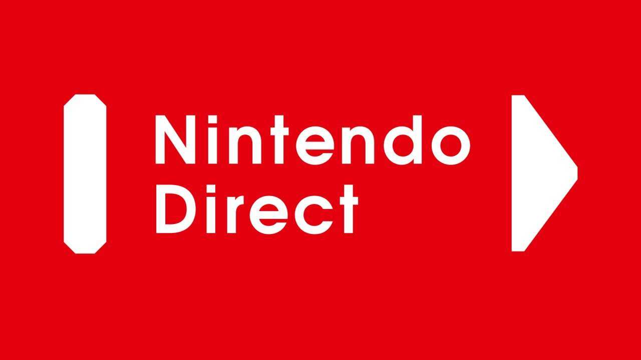 Nintendo Direct SNES