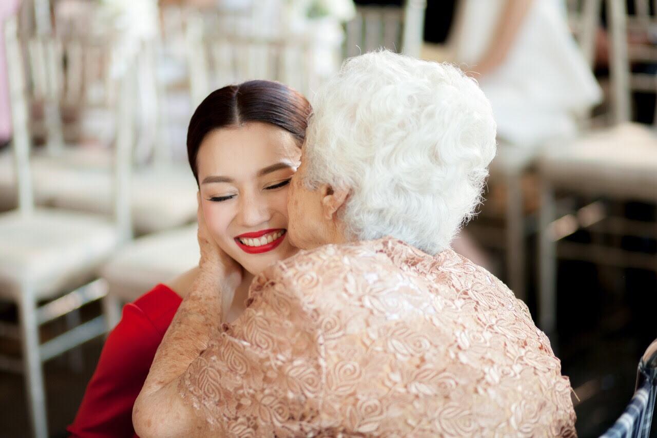 In viaggio con i nonni: quali mete scegliere ad Ottobre? thumbnail