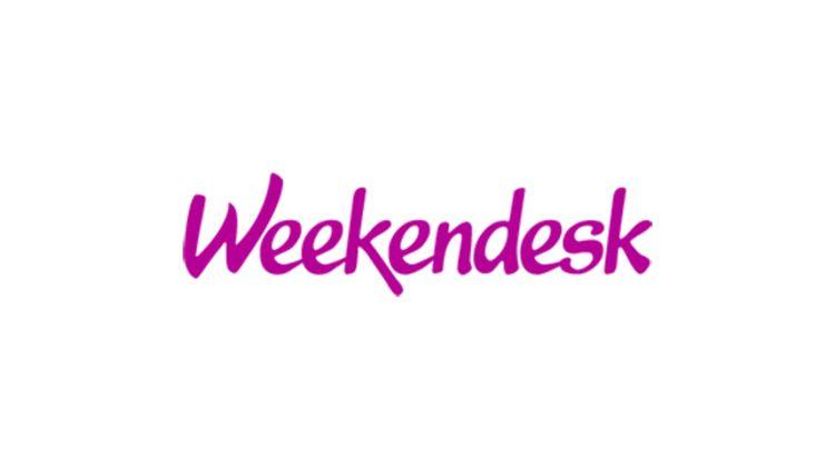 weekendesk_home
