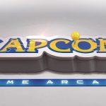 capcom-home-arcade-retrogaming-cabinato