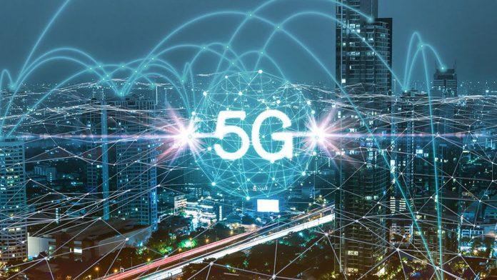 Huawei e Sunrise: è record di velocità con la rete 5G thumbnail