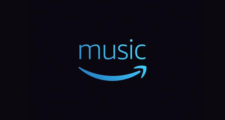 Amazon Music: arriva l'app per dispositivi Apple TV thumbnail
