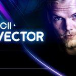 AVICII Invector game