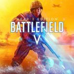 Battlefield V Anno 2 Edition disponibile