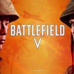 Battlefield V Guerra nel Pacifico trailer