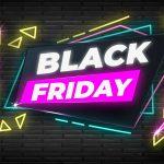 Black Friday 2019 la guida