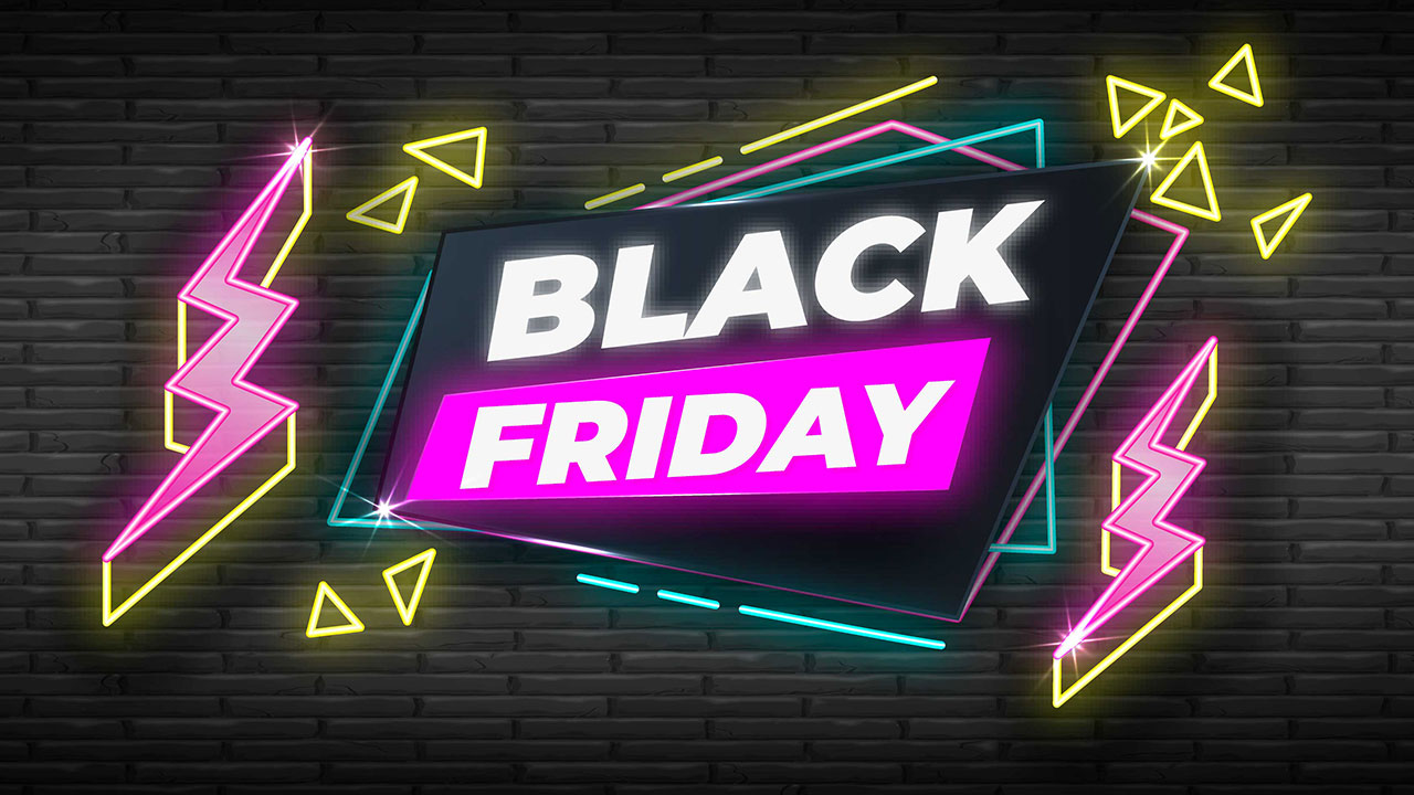 Black Friday 2019 la guida