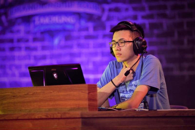 Blizzard: sostenitore delle proteste di Hong Kong bandito da Hearthstone thumbnail