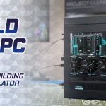 Build-My-PC_cover