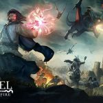 Citadel: Forged With Fire steam