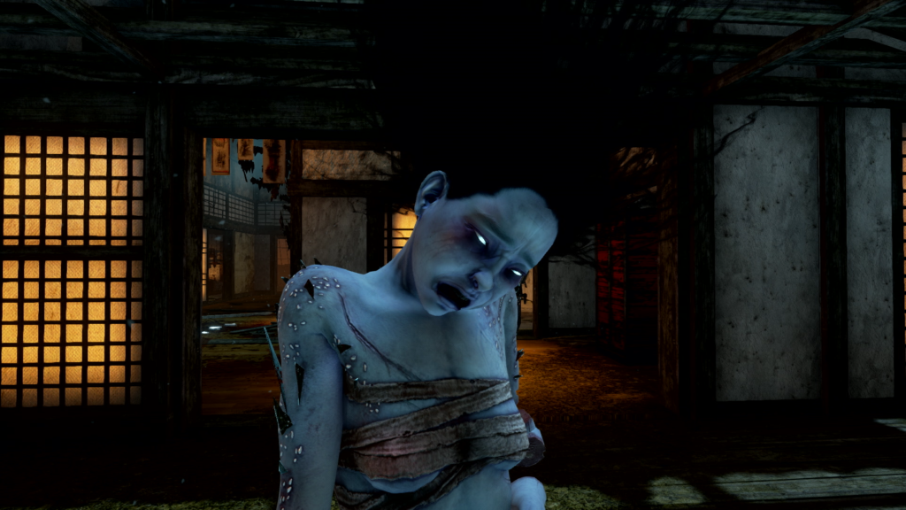 Dead by Daylight Nightmare Edition in arrivo su PlayStation 4 e Xbox One thumbnail