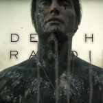 death stranding 505 games