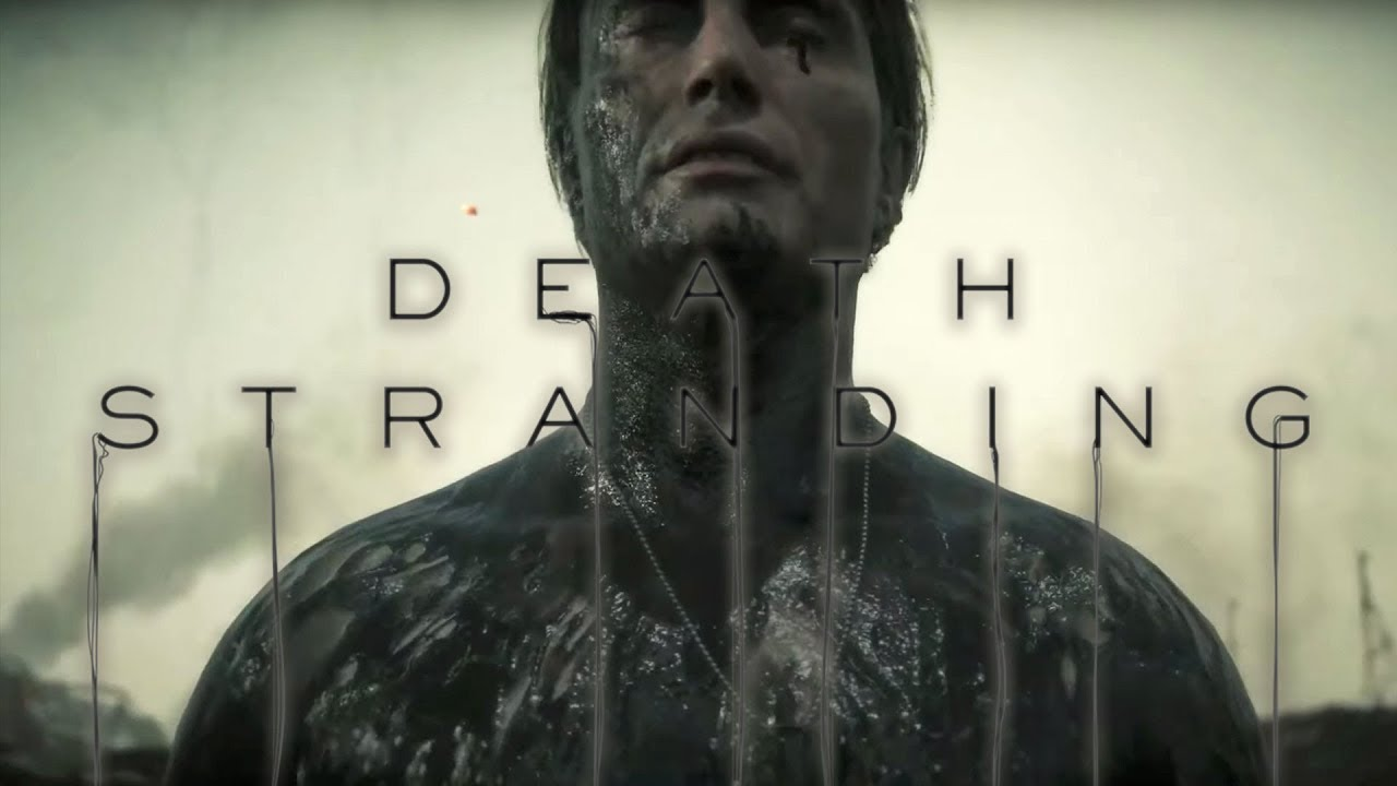 Death Stranding su PC grazie a 505 Games thumbnail