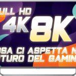 FHD-4K-8K_cover