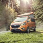 Ford_Transit Nugget 1