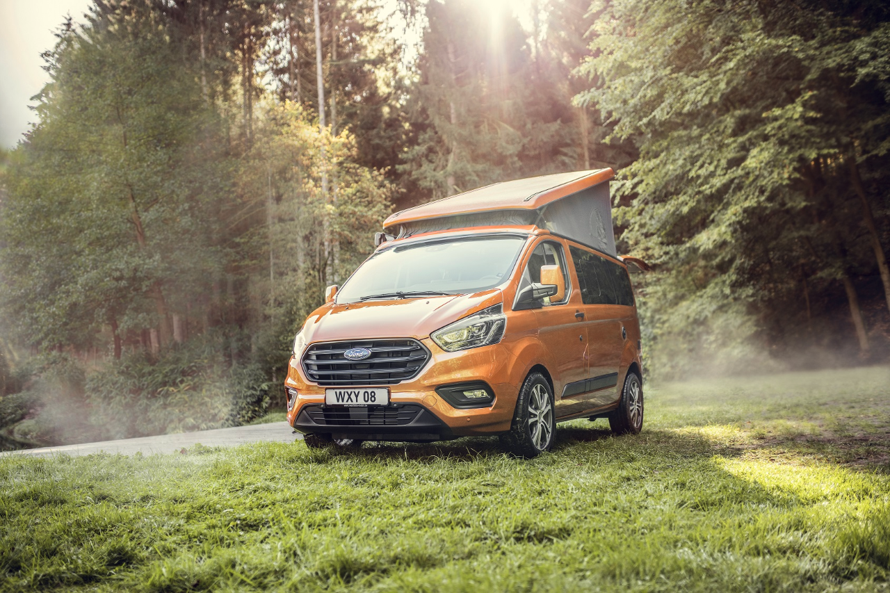 Ford_Transit Nugget 1