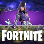 Samsung ed Epic Games
