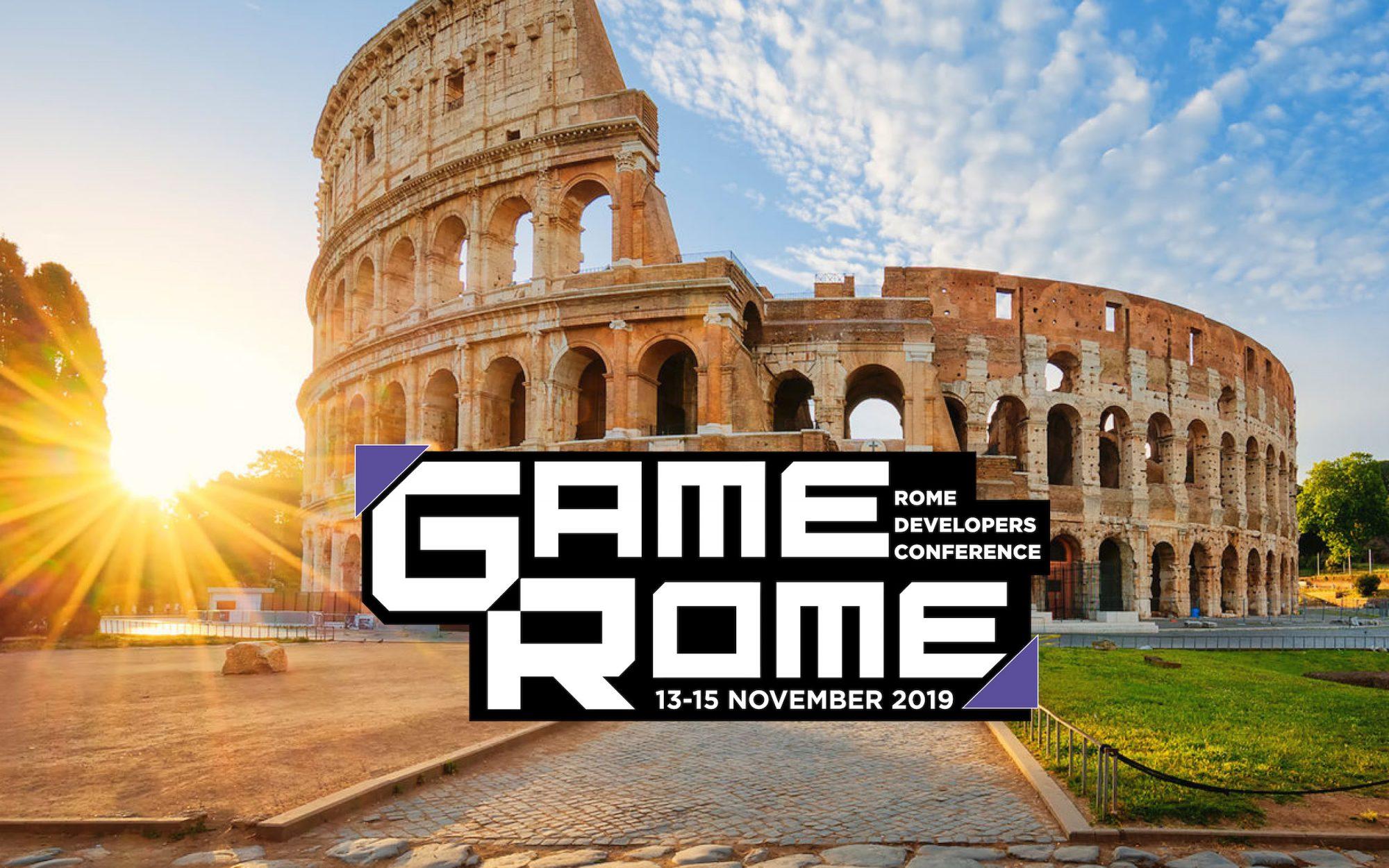 Intellivision Amico: la nuova console verrà presentata a Gamerome thumbnail