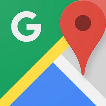 Google Maps si aggiorna: ecco come modificare il profilo dall'app thumbnail