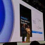 Qualcomm-nuovo-chip-Microsoft-Azure-Sphere-Barcellona