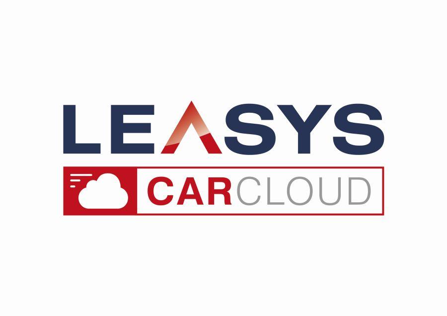 Leasys CarCloud_Logo