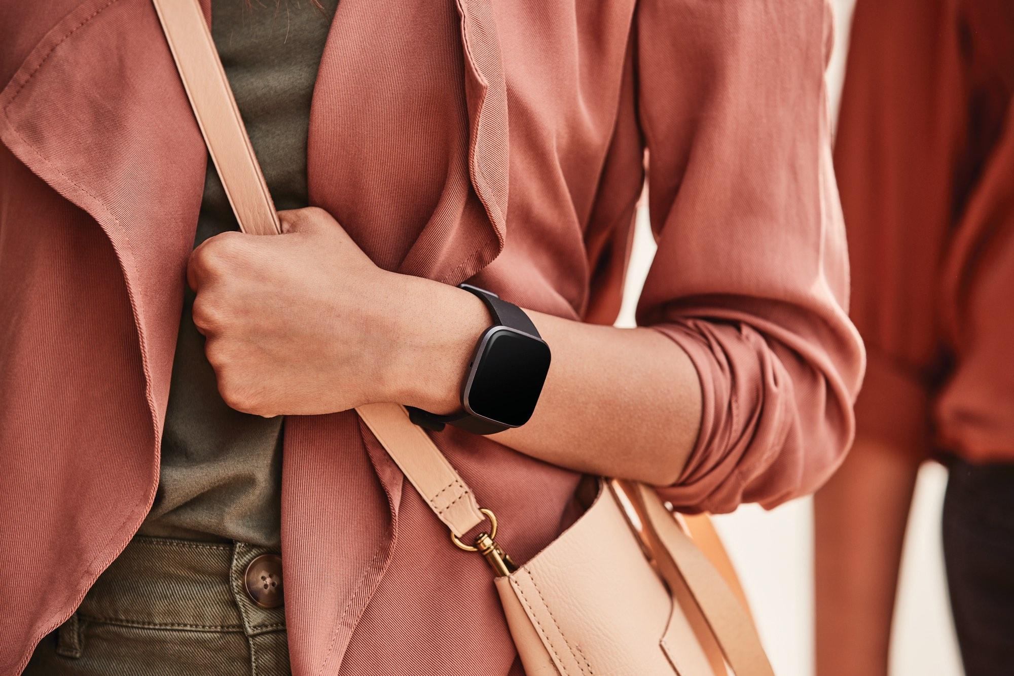Google sta acquistando Fitbit: cosa succede adesso? thumbnail