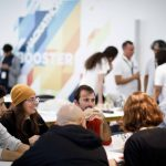 Museum Booster Hack Maxxi Roma