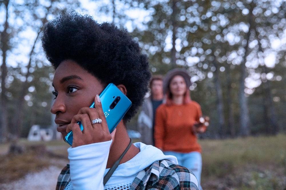 OnePlus 7T e 7T Pro uscita: disponibili dal 17 ottobre thumbnail