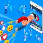 Osservatorio Influencer Marketing parere delle aziende