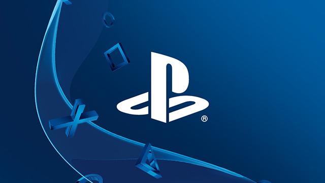 PlayStation 4 rimuove l'opzione di condivisione su Facebook di clip e trofei thumbnail