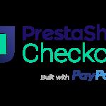 PrestaShop Tech Princess