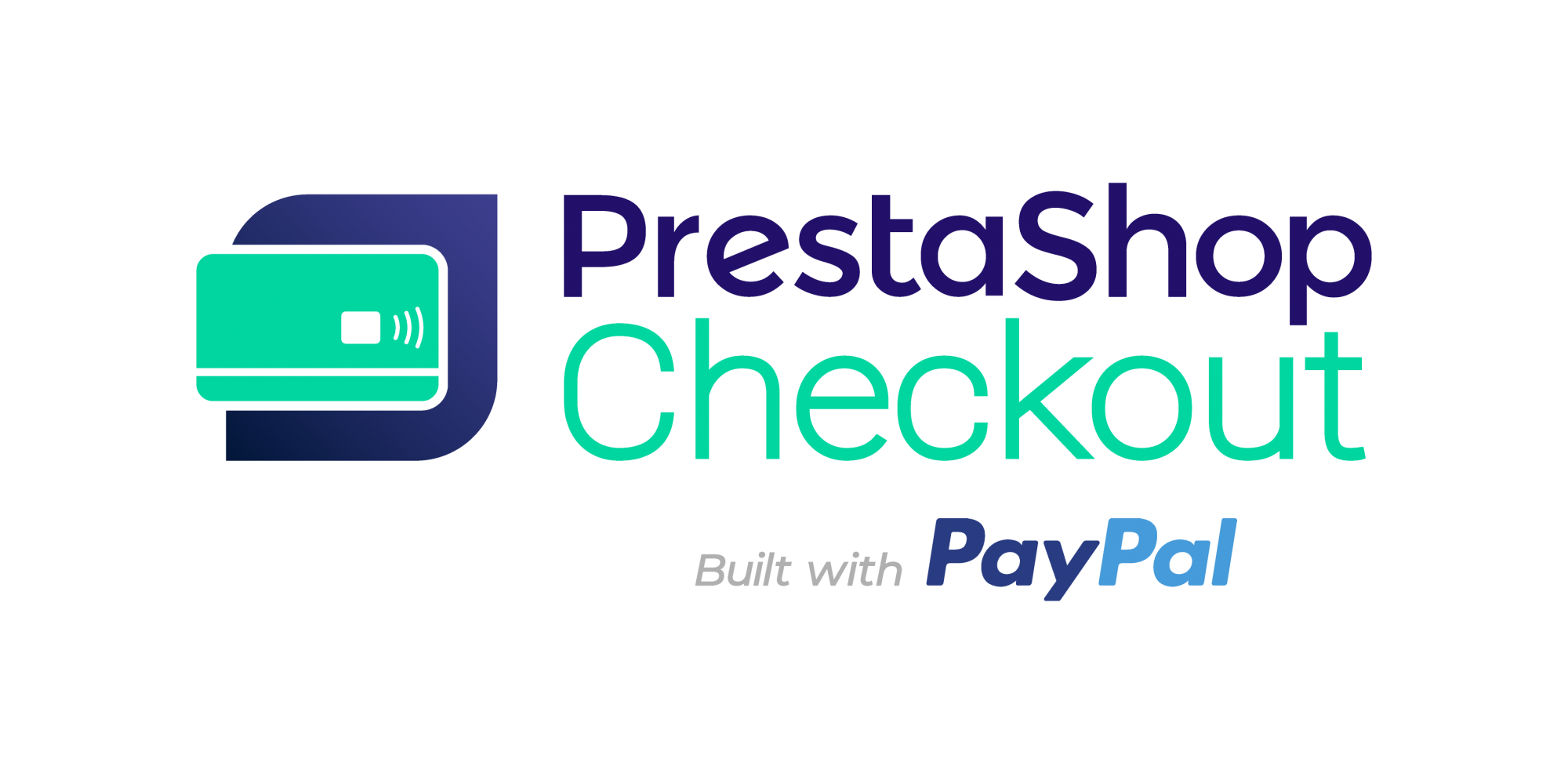 PrestaShop e PayPal annunciano la piattaforma PrestaShop Checkout thumbnail