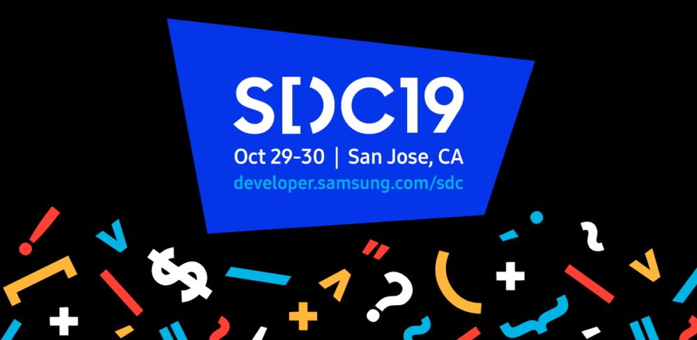 Samsung Developer Conference 2019: le novità della conferenza dedicata agli sviluppatori thumbnail