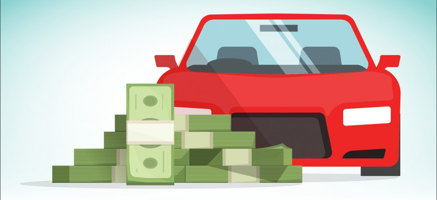 SosTariffe.it: nel 2019 sono aumentati i costi fissi per guidare un'auto thumbnail