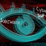 Stalkerware-Spywares