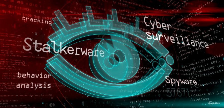 Kaspersky: in aumento le vittime di stalkerware in Italia thumbnail