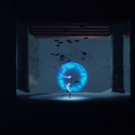 Stela halo infinite