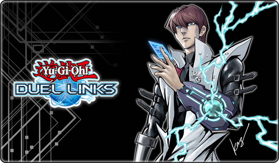 Yu-Gi-Oh! Duel Links celebra il terzo anniversario thumbnail