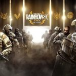 Tom Clancy's Rainbow Six Pro League finali