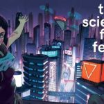 Trieste Science+Fiction Festival programma