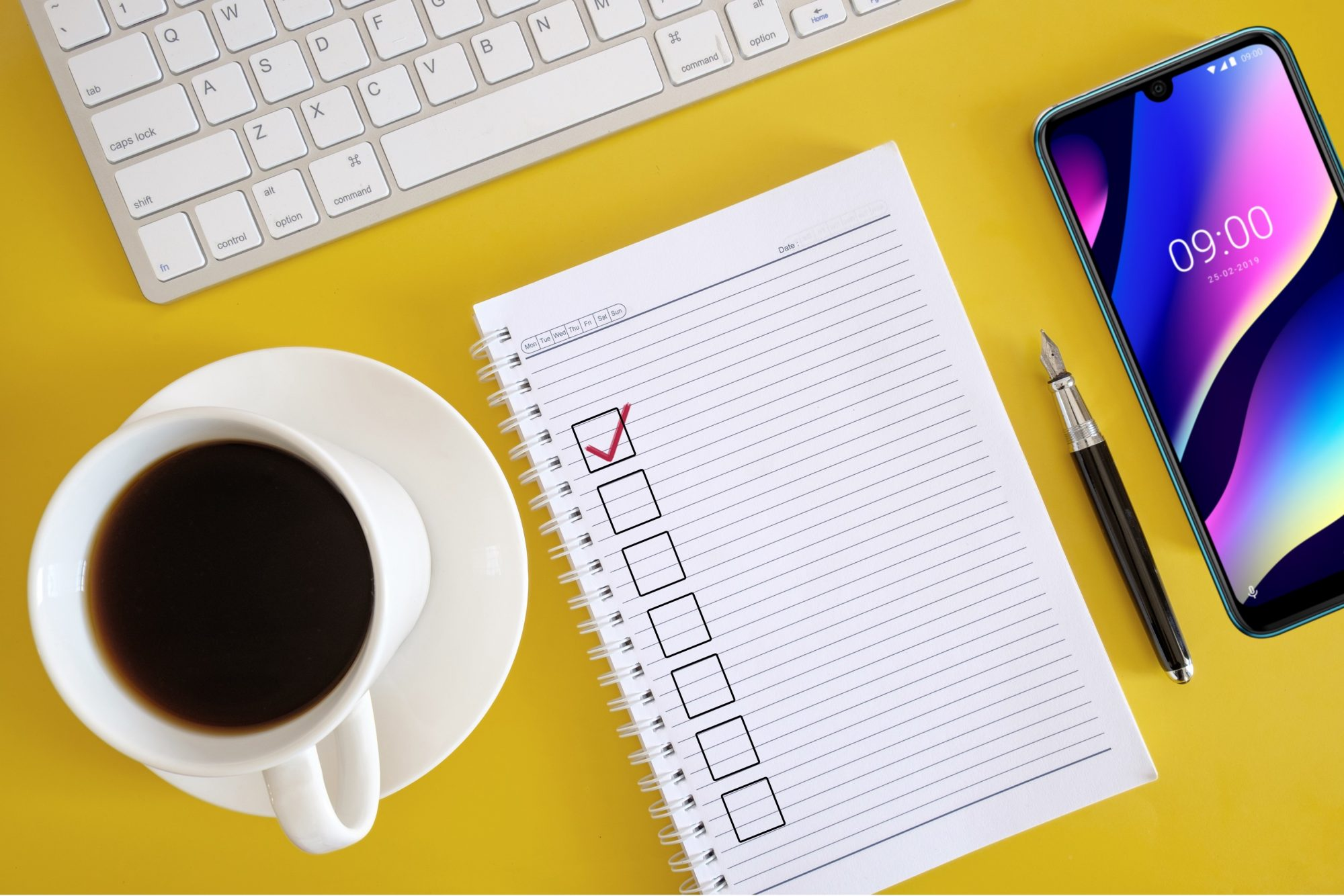 World Saving Day: gestire il risparmio con lo smartphone thumbnail