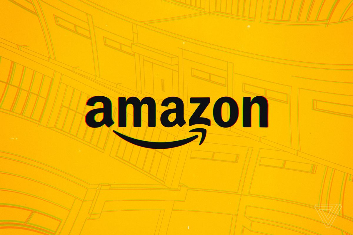 Amazon e AS Roma: arriva il nuovo shop ufficiale thumbnail