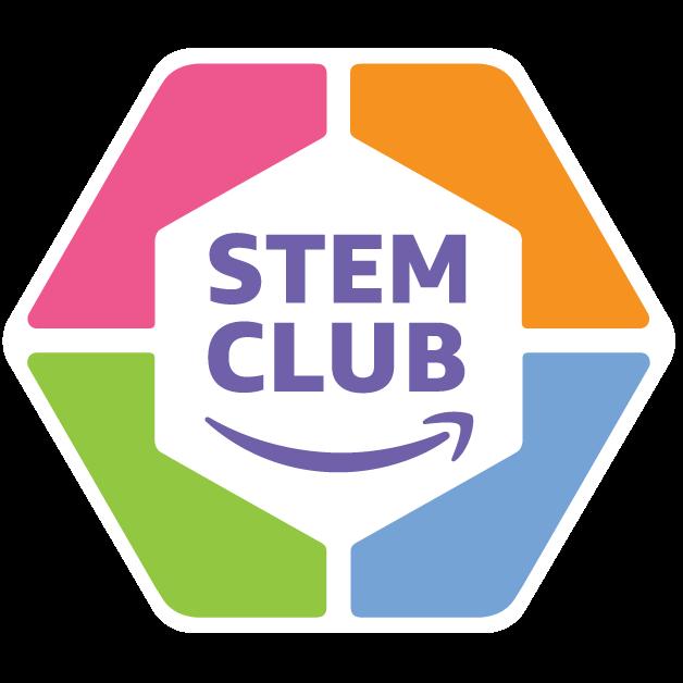 Amazon: ecco la top 10 dei giocattoli STEM thumbnail