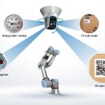 canon-vision-edition-u-matek-2019-universal-robots