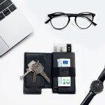 cybersecurity-mobile-banking-n26-sicurezza-informatica