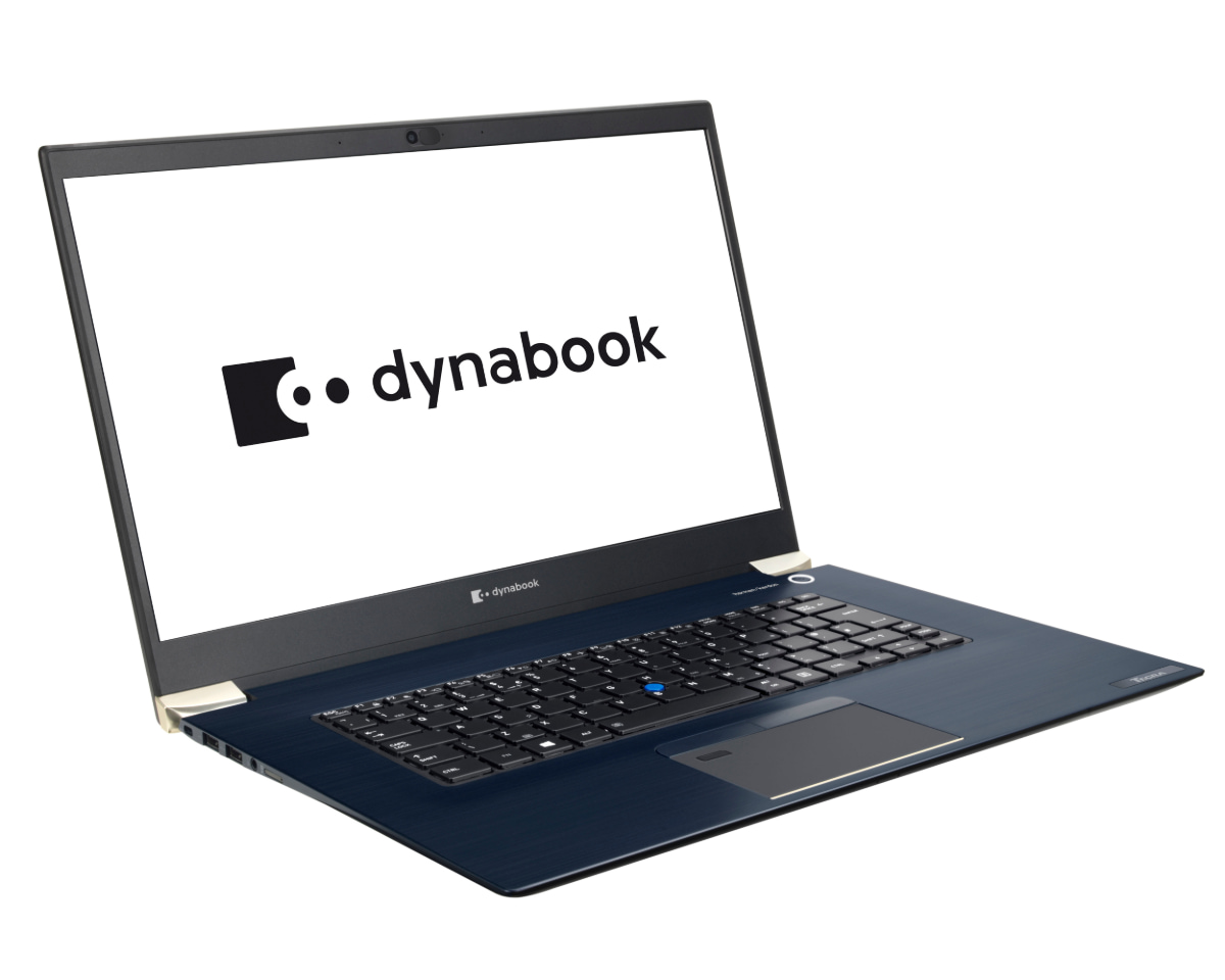 dynabook-pc-secured-core-windows-10