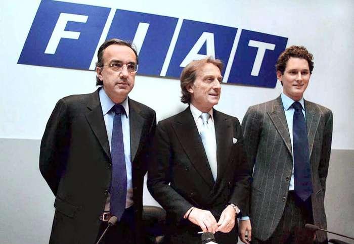 FIAT, le auto che hanno fatto la Storia: dagli anni '80 ai giorni nostri thumbnail
