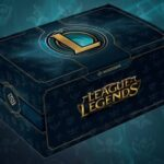 league of legends wootbox gadgets