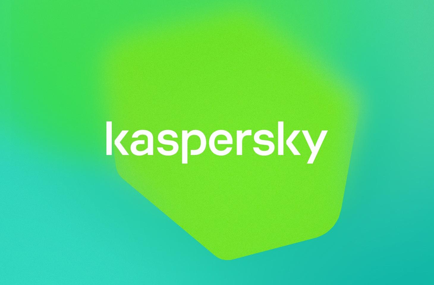kaspersky NEXT 2019